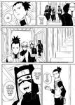 Naruto- Moonlight Soul Pg8