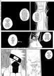 Naruto- Moonlight Soul Pg18