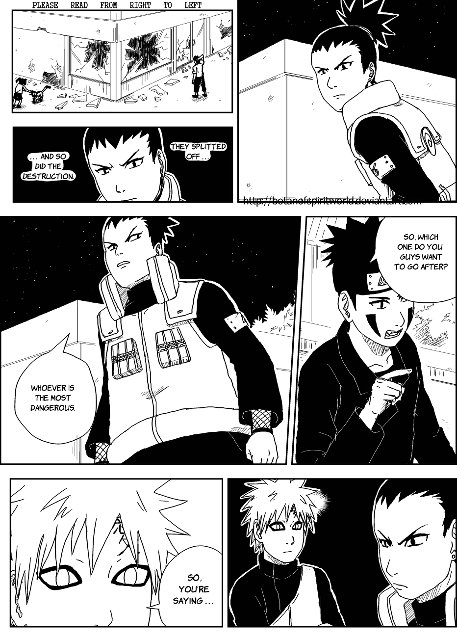 Naruto- Moonlight Soul Pg52 by BotanofSpiritWorld