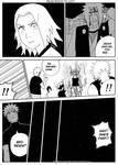 Naruto- Beach Beach Paradise? Page 30