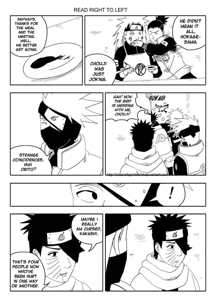 Hokage Dilemma Pg.11 by BotanofSpiritWorld
