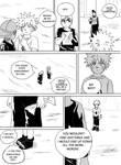 Naruto Hairyo Pg 2
