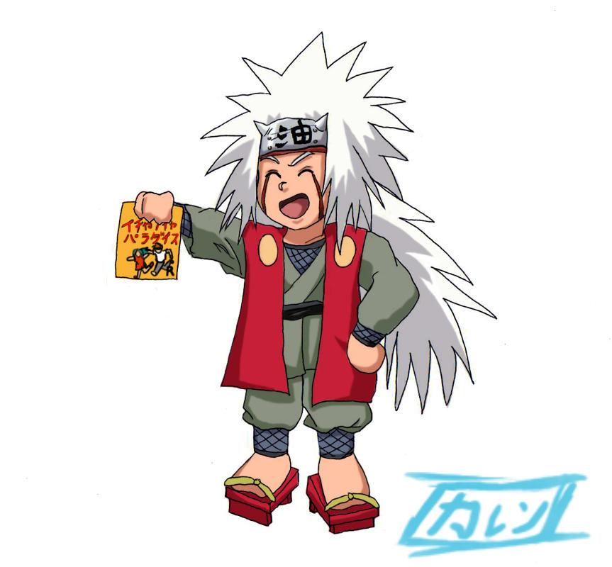 Personajes De Naruto Naruto: Muchos Personajes De Naruto Chibis