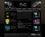 PC Company