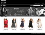 Zada Fashion