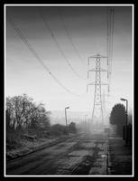 Street by David999