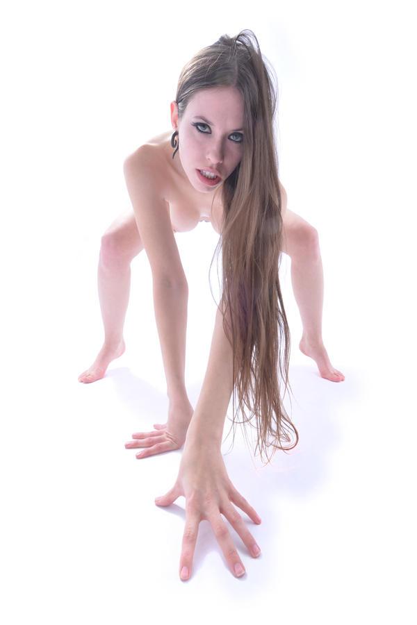 Avonelle Nude 112