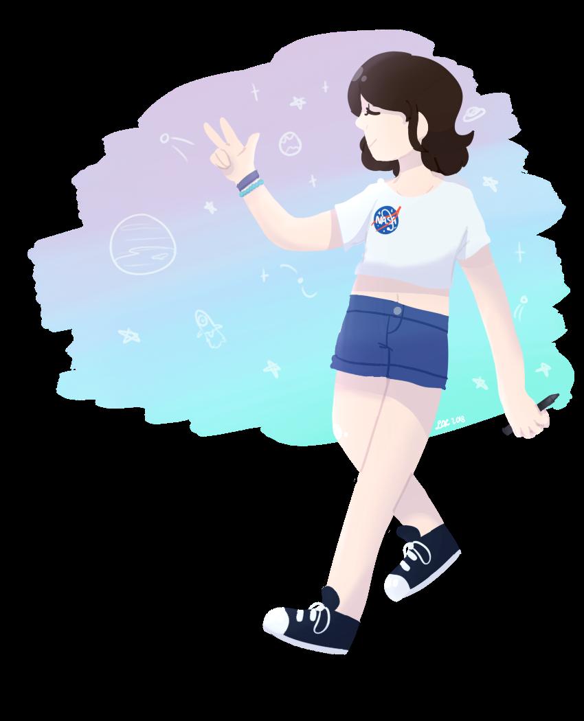 sky high mind by Luna-Spark