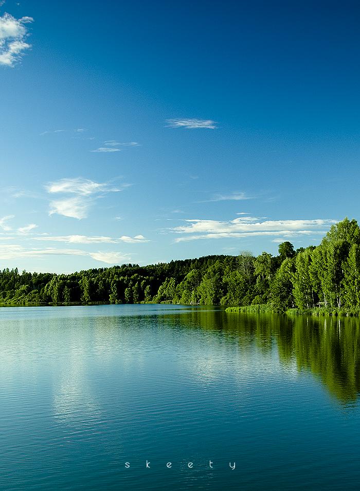 Роскошные пейзажи Норвегии - Страница 8 D1knvrk-258e817a-27fe-461f-b7b8-dbe4cfc4b88f.png?token=eyJ0eXAiOiJKV1QiLCJhbGciOiJIUzI1NiJ9.eyJzdWIiOiJ1cm46YXBwOjdlMGQxODg5ODIyNjQzNzNhNWYwZDQxNWVhMGQyNmUwIiwiaXNzIjoidXJuOmFwcDo3ZTBkMTg4OTgyMjY0MzczYTVmMGQ0MTVlYTBkMjZlMCIsIm9iaiI6W1t7InBhdGgiOiJcL2ZcL2U0NzI3NWU1LWY1ZmMtNDdkMC05N2FiLTFmYjA1YjY0NGNjZFwvZDFrbnZyay0yNThlODE3YS0yN2ZlLTQ2MWYtYjdiOC1kYmU0Y2ZjNGI4OGYucG5nIn1dXSwiYXVkIjpbInVybjpzZXJ2aWNlOmZpbGUuZG93bmxvYWQiXX0