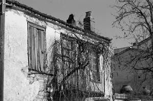 Abandoned 2 by ghostdog276