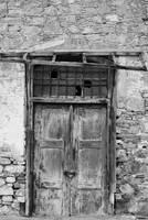 Enter by ghostdog276