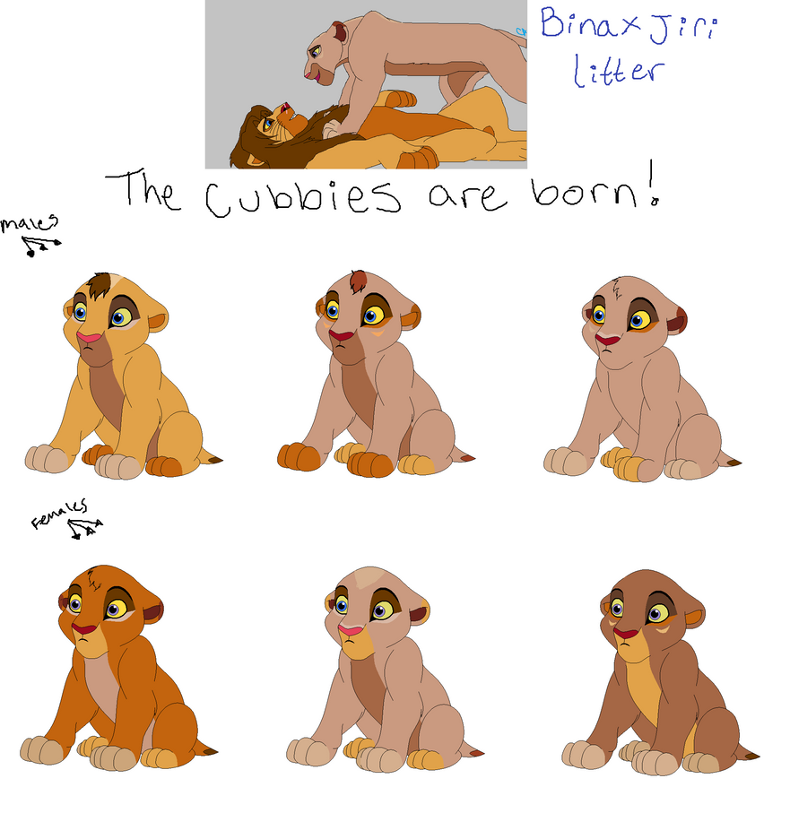 The Cubbies Have Come! by IrresistibleReject