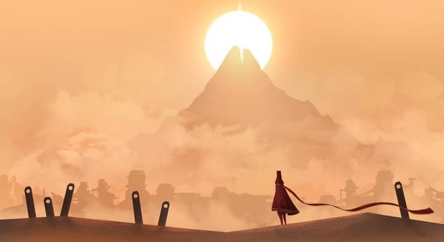Journey - Light Of Truth