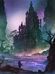 Witches Castle