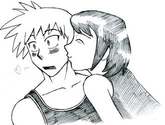 I Love Seiji by jokerjester77