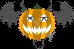 Pumpkin Cutie Mark