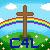 CHRISTIANSFORLOVE avatar by Kaede-chama