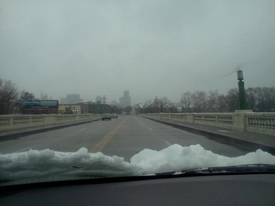 my_town_with_snow_by_kyuubichowderfan-d35qc1v.jpg