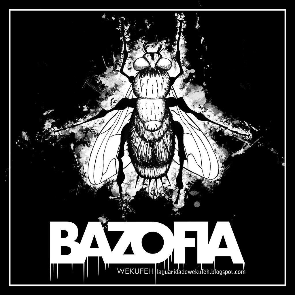 Bazofia by wekufeh