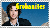 Josh Groban - Grobanites by dream0writer7