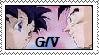 GV I by dream0writer7