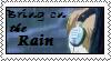 Hikaru stamp-Bring on the Rain by dream0writer7