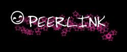 peerlink.co.uk by SmurfJ
