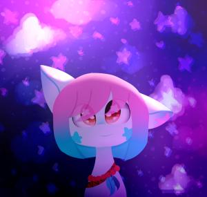 TiredSpider's Profile Picture