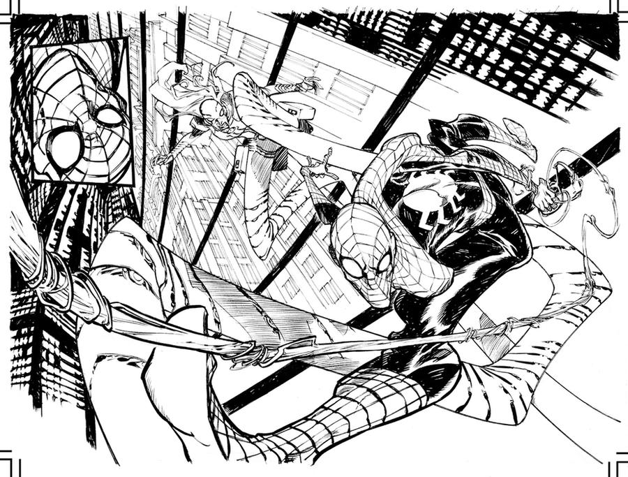 ASM 611, pg08-09 by EricCanete