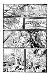 ASM 611, pg10