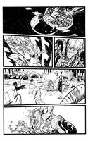 ASM 611, pg11 by EricCanete