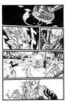 ASM 611, pg11
