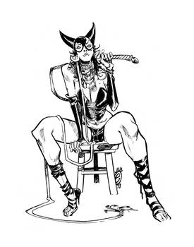 CATWOMAN_SDCC