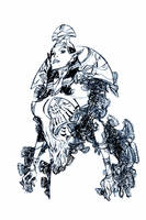 VAMP QUEEN by EricCanete