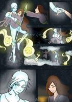 Nightlight - Page 4 by KayameYuri
