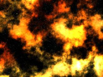 Nebula-Stock-1 by MotoTsume