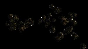 Asteroid-belt-13a