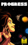Free Comic: Progress by botcomicsinc