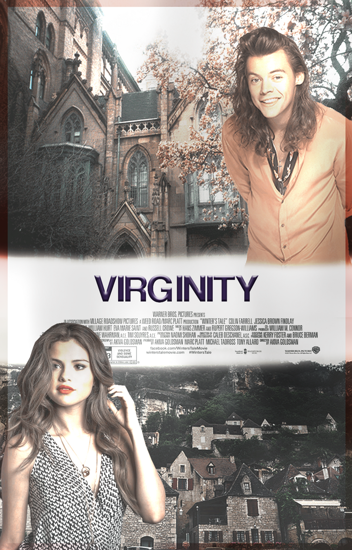Wattpad Book Cover Size In Pixels ~ Virginity wattpad cover by wttp covers on deviantart