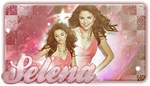 Selena Gomez - Ordinary Girl