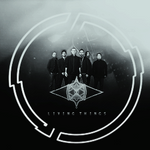 Linkin Park - Living Things by ShinodasDiscover