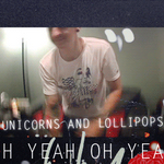 Unicorns and Lollipops by ShinodasDiscover