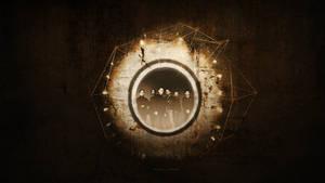 Linkin Park Wallpaper - Skin to Bone by ShinodasDiscover