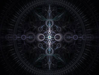 Crosses (JPG) by haxinlegend19