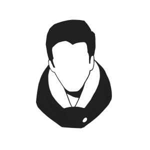 Achromicon's Profile Picture