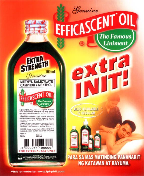 efficascent_oil_by_nelmasallo.jpg