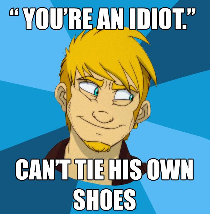 for nick funny memes i... Nickelodeon Meme