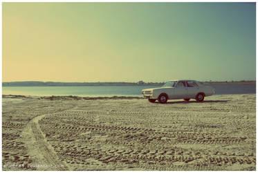 Opel II