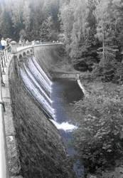 dam by luciferusss
