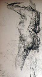 1996 Figure Rear by wentzr